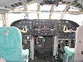 Tupolev Tu-114 Cockpit.jpg