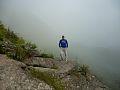 Turista visita los cerros de Tucumán.jpg