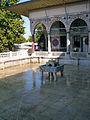 Turkey, Istanbul, Topkapi Palace (3945587508).jpg