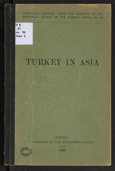 File:Turkey in Asia WDL11770.pdf