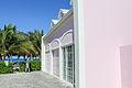 Turks & Caicos (12173871643).jpg