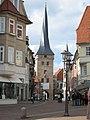 Turmduderstadt.jpg