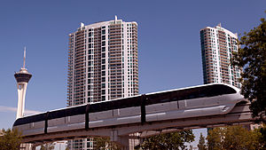 Turnberry Towers - Turnberry Towers Las Vegas