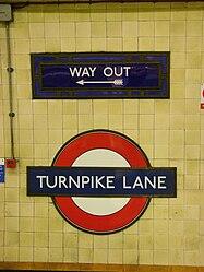 Turnpike Lane.jpg