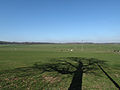 Tussen Eynatten en Kettenis, panorama foto11 2011-03-23 09.57.JPG