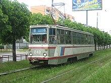 Tver tramway.jpg