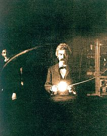 Twain in Tesla Lab.jpg