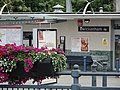 Twickenham Rail Station, Twickenham, UK - panoramio.jpg
