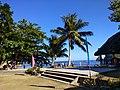 Twin Rock Beach Resort 13.jpg