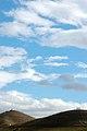 Twin peaks (59303983).jpg