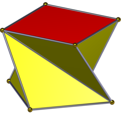 Twisted square antiprism.png