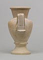 Two Handled Jar and Lid decorated with a Resting Calf MET 22.2.32a view 2.jpg