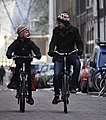 Two brothers cycling in Amsterdam.jpg