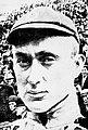 TyCobb-face-1912.jpg