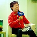 Tymo Lin.jpg