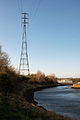 Tyne Crossing tall pylons 43.jpg