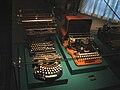 Typewriters 01.JPG