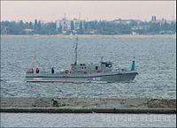 U-732.jpg