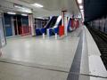 U-Bahn-Haltestelle Burgstraße Hamburg Gitter.png