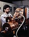 U.S. Department of Energy - Science - 270 044 001 (15711269725).jpg