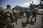 U.S. Marines Support Operation United Assistance 141009-M-PA636-048.jpg