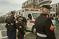 U.S. Marines march in the South Boston Allied War Veteran's Council St. Patrick's Day parade 150316-M-TG562-384.jpg