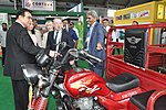 U.S. Showcases Agricultural Partnership at Expo in Lahore (27000307257).jpg