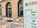 UBS Munzhof, Zurich Bahnhofstrasse (Ank Kumar, Infosys Limited) 19.jpg