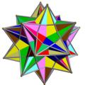 UC06-10 tetrahedra.png