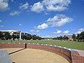 UCF Memory Mall (30395273585).jpg