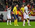UEFA EURO qualifiers Sweden vs Spain 20191015 24.jpg