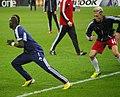 UEFA Euro League FC Salzburg vs FC Basel 15.JPG