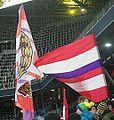 UEFA Euroleague Group D FC Salzburg gegen Astra Giurgiu 01.JPG