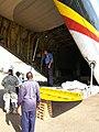 UGANDA ADAPT 2010 (5032990680).jpg
