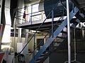 UMS-Pastoe-bv ketelhuis Rotsoord-3 Utrecht Nederland.JPG