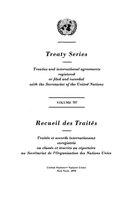 UN Treaty Series - vol 757.pdf