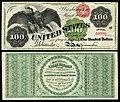 US-$100-LT-1863-Fr-167.jpg