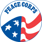 US-PeaceCorps-Logo.svg