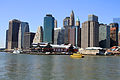 USA-NYC-Lower Manhattan4a.jpg