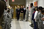 USAF Hospital Langley opens Level II NICU 160212-F-KB808-079.jpg