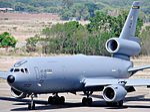 USAF KC-10A Extender at Comayagua.jpg
