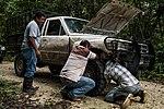 USAID Measuring Impact Conservation Enterprise Retrospective (Guatemala; Rainforest Alliance) (39592757784).jpg