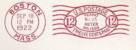 USA CA1.jpg