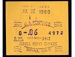 USA meter stamp EF1p2B.jpg