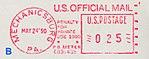 USA meter stamp OO-A4B.jpg