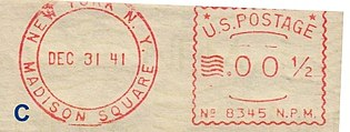 USA meter stamp PO-A5C.jpg