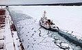 USCGC Biscayne Bay breaks ice 131215-G-ZZ999-001.jpg