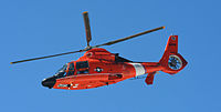 USCG MH-65C Helicopter 6608 photo D Ramey Logan.jpg