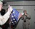USMC-090810-M-8583E-033.jpg