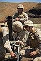 USMC-100716-M-2339L-2299.jpg